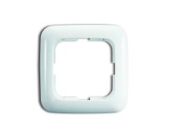 busch j ger schuko steckdosen einsatz 20 euc 214 evw. Black Bedroom Furniture Sets. Home Design Ideas