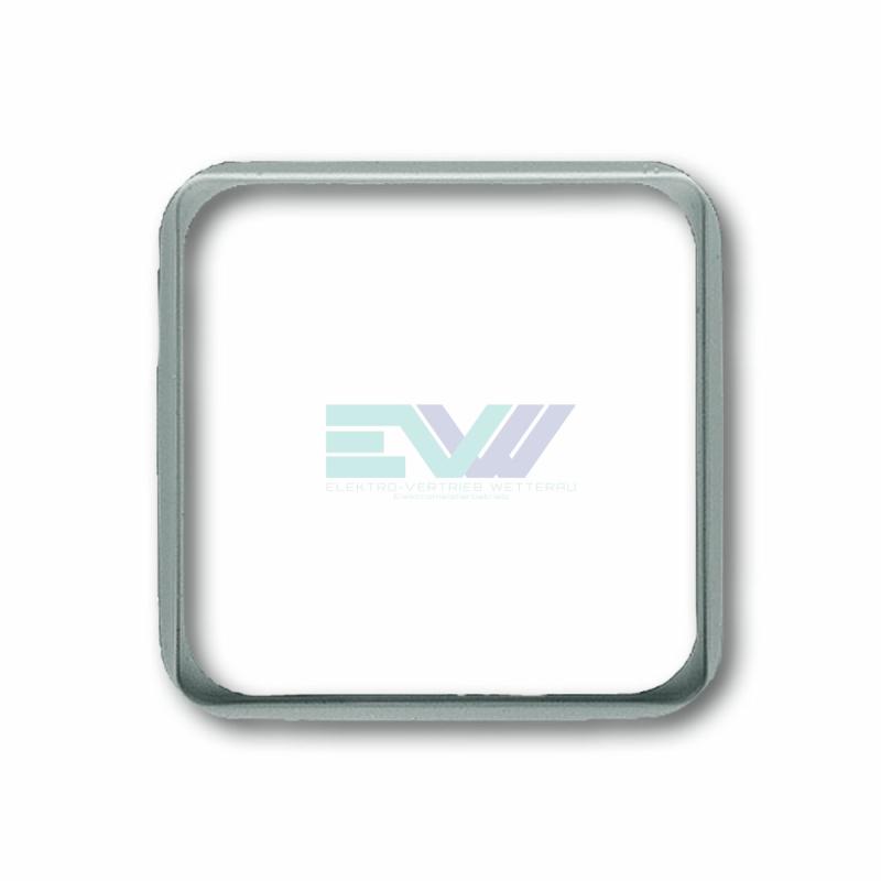busch j ger zentralscheibe reflex si alpinwei evw. Black Bedroom Furniture Sets. Home Design Ideas